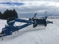 2015 Brandt 13110-HP Augers and Conveyor