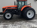2002 AGCO DT180 Tractor