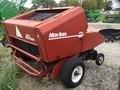 1994 New Idea 4845 Round Baler
