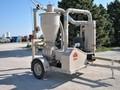 DK 256 Grain Cart