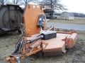 2003 Woods 2120 Batwing Mower