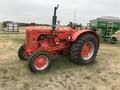 J.I. Case LA Tractor