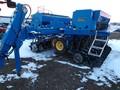 2014 Landoll 5531-30 Drill