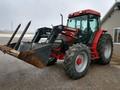 2001 McCormick MC100 Tractor