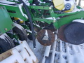 2006 John Deere 1790  16/32 Row Miscellaneous