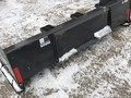 2015 FFC 23296 Loader and Skid Steer Attachment