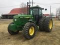 1986 John Deere 4850 Tractor