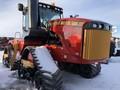 2017 Versatile 500DT Tractor