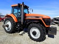 2001 AGCO DT160 Tractor