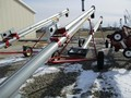 2017 Mayrath 10x31 Augers and Conveyor