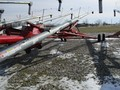 2003 Mayrath 10x72 Augers and Conveyor