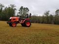 2012 Kubota B2320 Tractor
