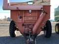 1995 A&L 650T Grain Cart
