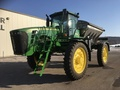 2007 John Deere 4930 Self-Propelled Fertilizer Spreader