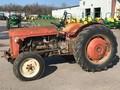1952 Ferguson TO-30 Tractor