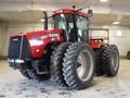 2008 Case IH Steiger 335 Tractor
