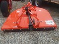 2015 Land Pride RCR1260 Rotary Cutter