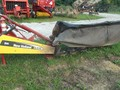 2007 New Holland 616 Disk Mower