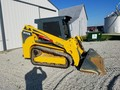2013 Gehl RT175 Skid Steer