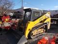 Gehl VT320 Skid Steer