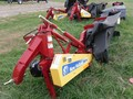 2016 New Holland H6740 Disk Mower