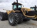 2009 Challenger MT945C Tractor
