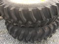 John Deere 480/80x38 Wheels / Tires / Track