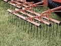 2012 Sunflower 5055-44 Field Cultivator