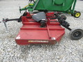 2010 Howse HD10 Rotary Cutter