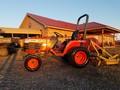 2000 Kubota B7300 Tractor