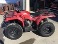 2004 Yamaha Bruin 350 ATVs and Utility Vehicle