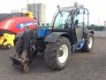 2012 New Holland LM5060 Telehandler