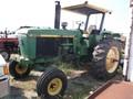 1989 John Deere 4455 100-174 HP