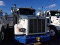 2008 Peterbilt 365 Semi Truck