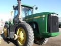 1994 John Deere 9200 Tractor
