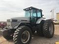 1997 AGCO White 6215 Tractor