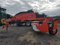 2015 Kuhn GMD3550 Miscellaneous