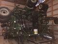 1999 Concord 4010 Air Seeder