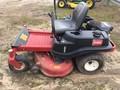 2015 Toro TimeCutter SS5000 Lawn and Garden