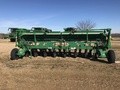 2013 Great Plains 2520P Drill