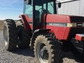 1992 Case IH 7140 Tractor