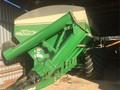 2003 Killbros 1810 Grain Cart