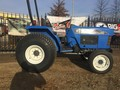2002 New Holland TC30 Tractor
