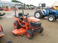 2004 Kubota BX1800 Tractor