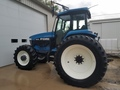 1994 Ford 8970 Tractor