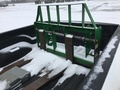 2009 Frontier AP13D Loader and Skid Steer Attachment