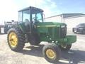 2000 John Deere 7710 Tractor