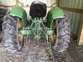 1988 John Deere 950 Tractor