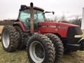 2003 Case IH MX255 Tractor