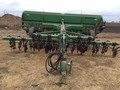 Great Plains Solid Stand 15 Drill